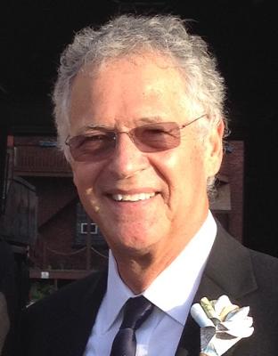 Dr. Rozensky