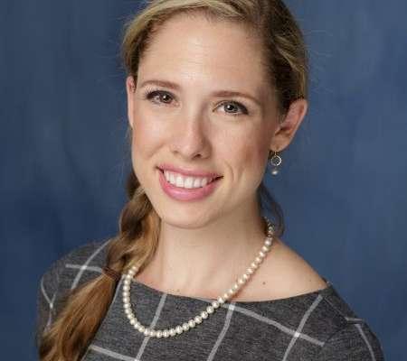 Aliyah Snyder