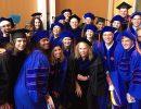 CHP Graduates (08.05.16)