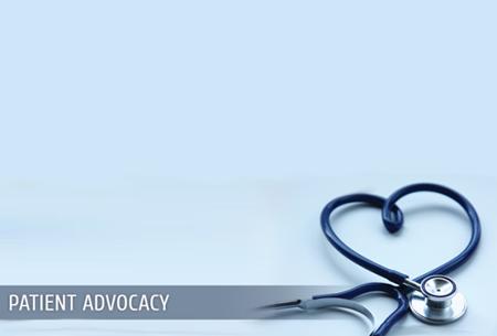 patient_advocacy-big