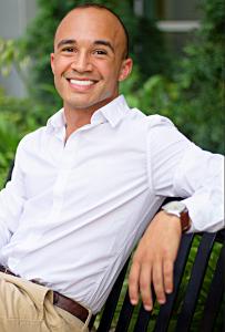 Gabriel Cartagena