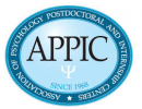 Association of Psychology Postdoctoral and Internship Centers