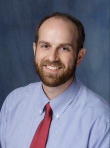 Dr. David Fedele