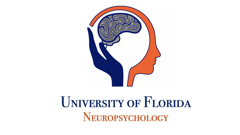 Neuropsychology University of Florida