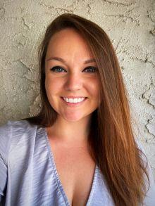 Jessica Bove