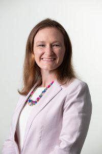 Rebecca Quinones