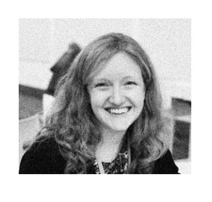 Kristie Whitaker