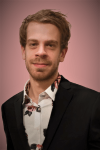Jacob Fiala